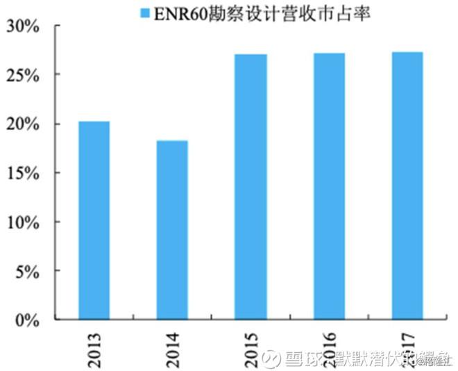 2019中国经济分析_艾媒报告 2019中国化妆品电商行业监测分析及消费者行为全面调查报告