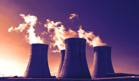 日本政府正式决定将核污水排入大海,福岛核事故要全世界买单