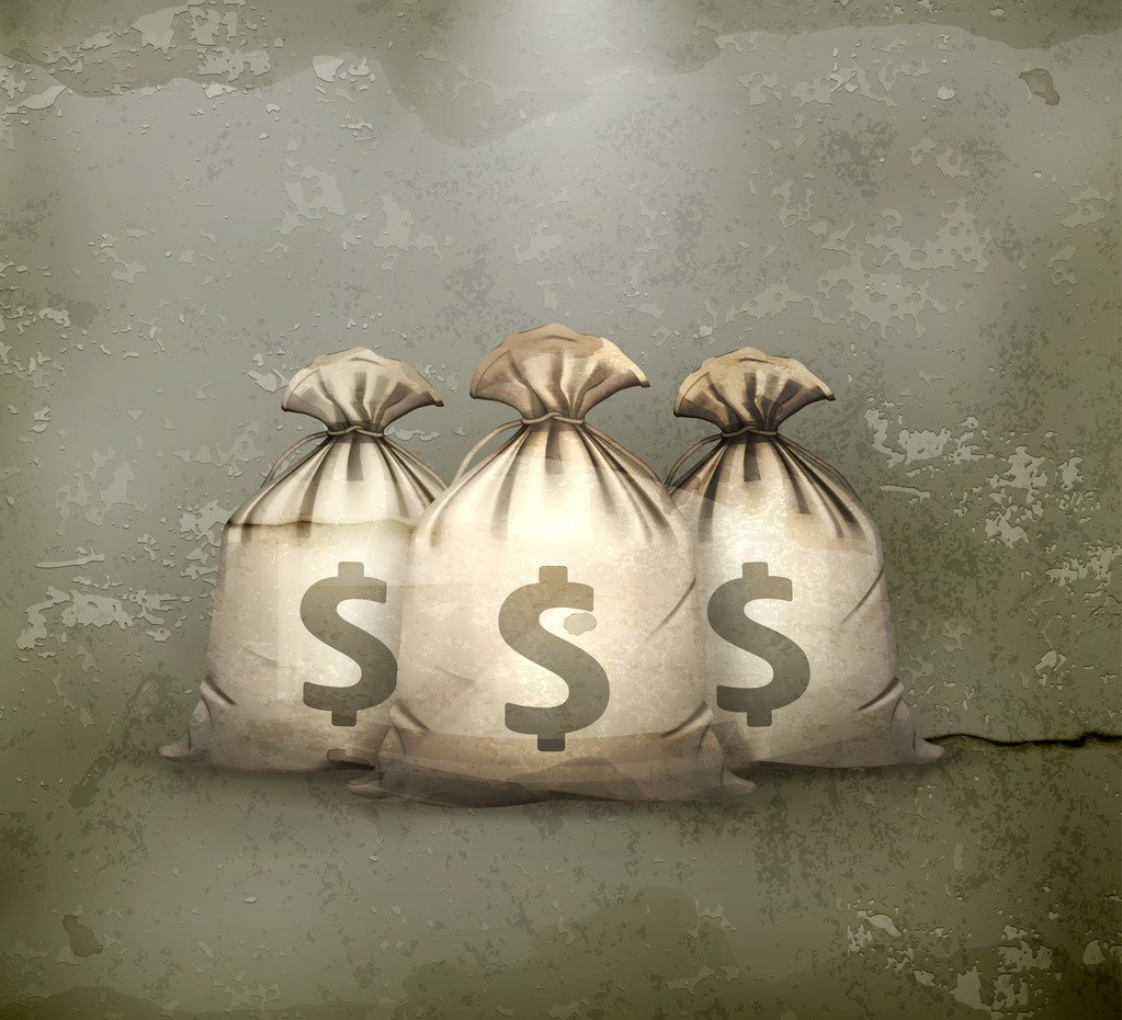 一季度31省份居民收入榜揭晓,疫情下你的钱包还好吗?