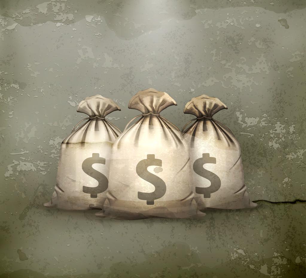 管清友:货币幻觉的消失与模式商业的消退