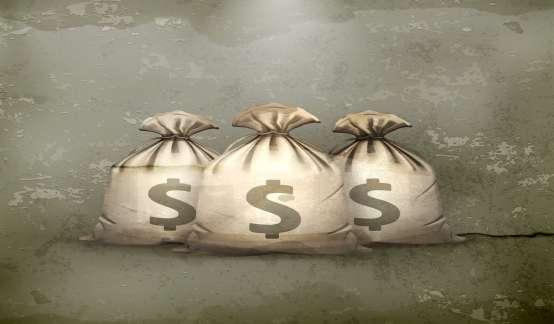 索罗斯:不再参与市场泡沫