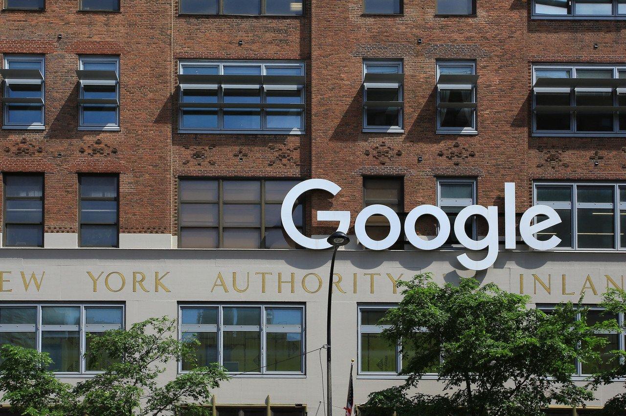 谷歌又有天价索赔,一笔就是350亿!无痕模式下仍会收集数据