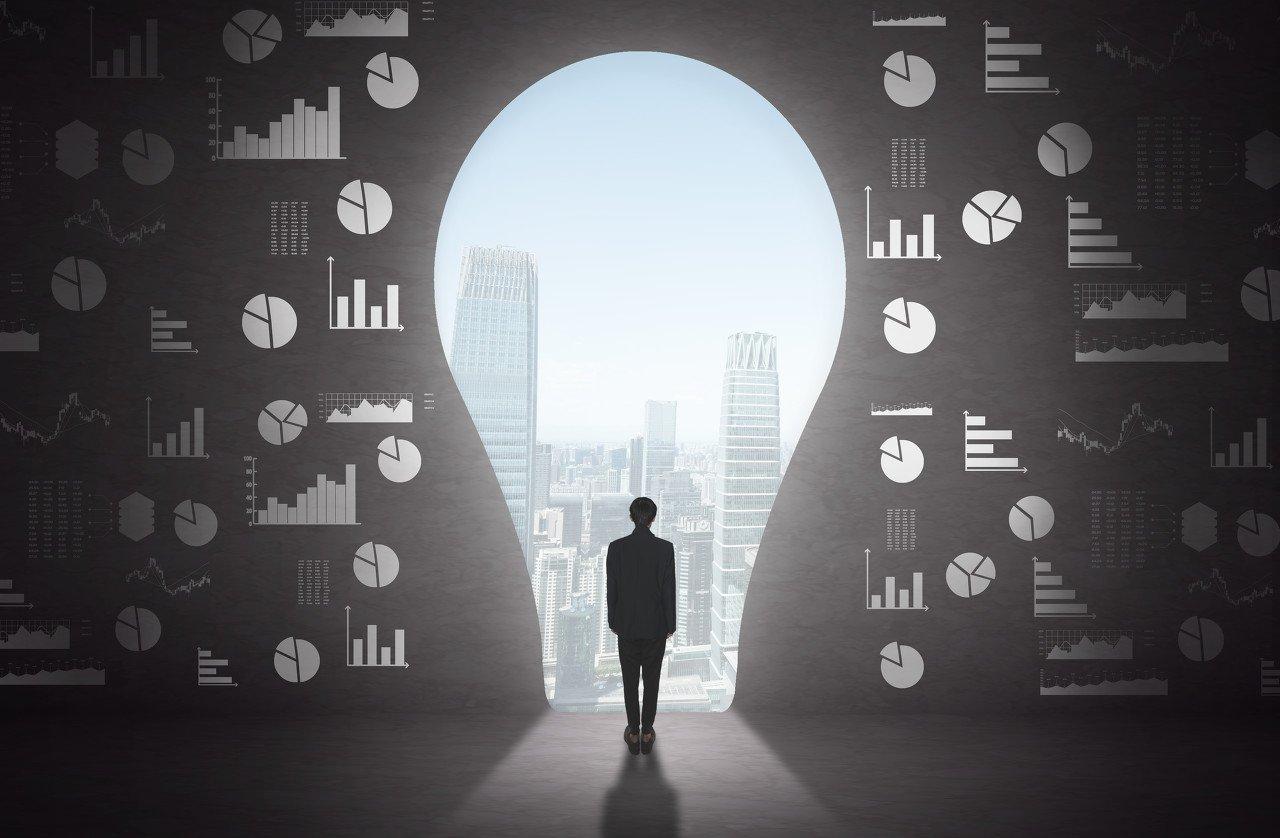 吴晓波对话任泽平:一个多小时,聊了聊房价、股市和2021的未来