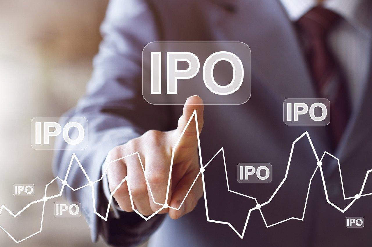"""180天28个IPO,这一万亿市场""""大爆发"""",超百家VC/PE抢滩"""