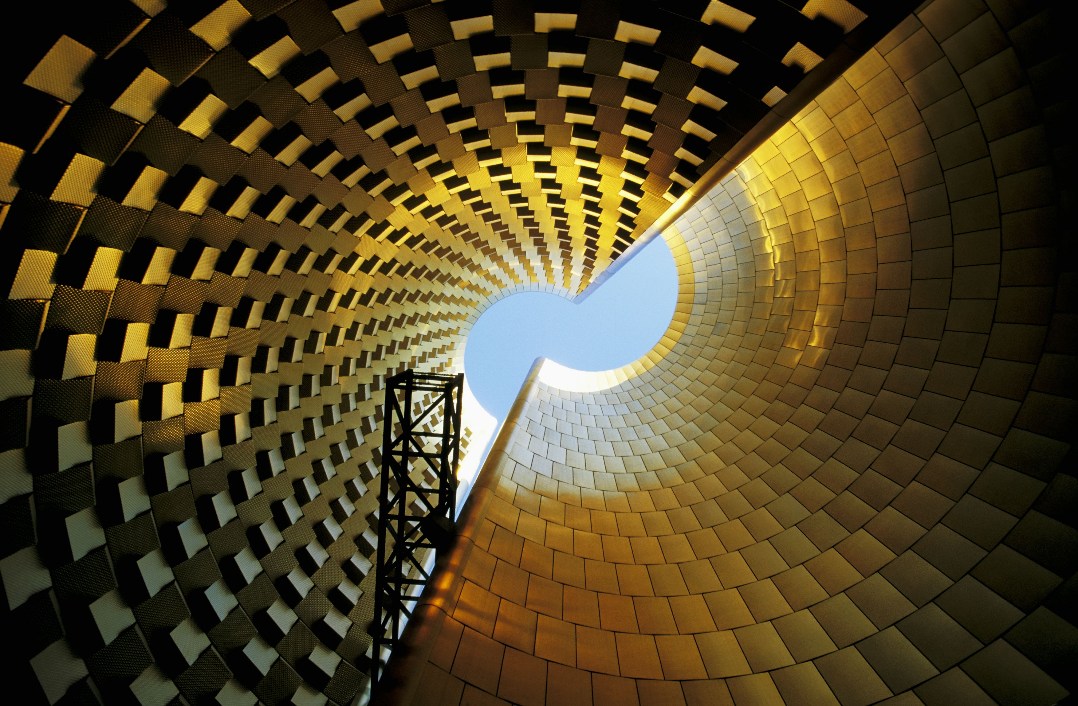 恒立液压(601100.SH)崛起:大国重器背后的核心竞争力