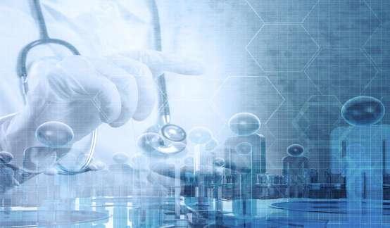 【天风医药】华兰生物:深厚基础奠定血制品领先地位,疫苗&单抗为公司业绩添彩