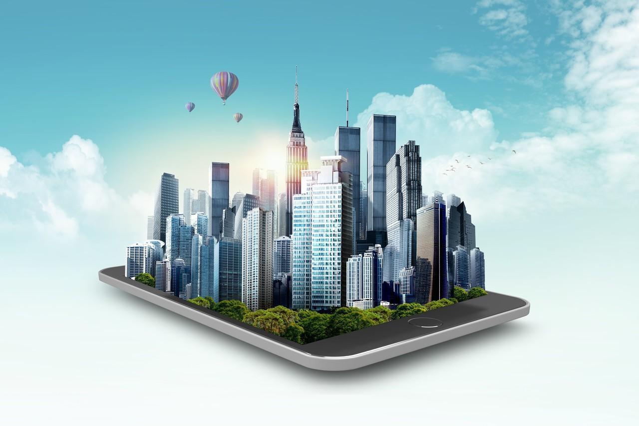 楼市战略:整体战略趋谨慎,提升综合竞争力是关键