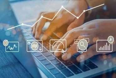 新媒体营销提供商宾酷网络上市,B站和斗鱼的核心代理