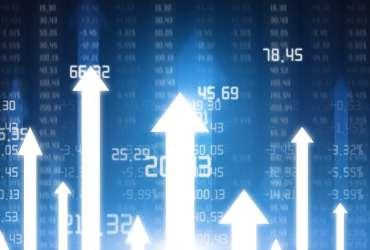 国家统计局:2020年1—6月份全国固定资产投资(不含农户)下降3.1%