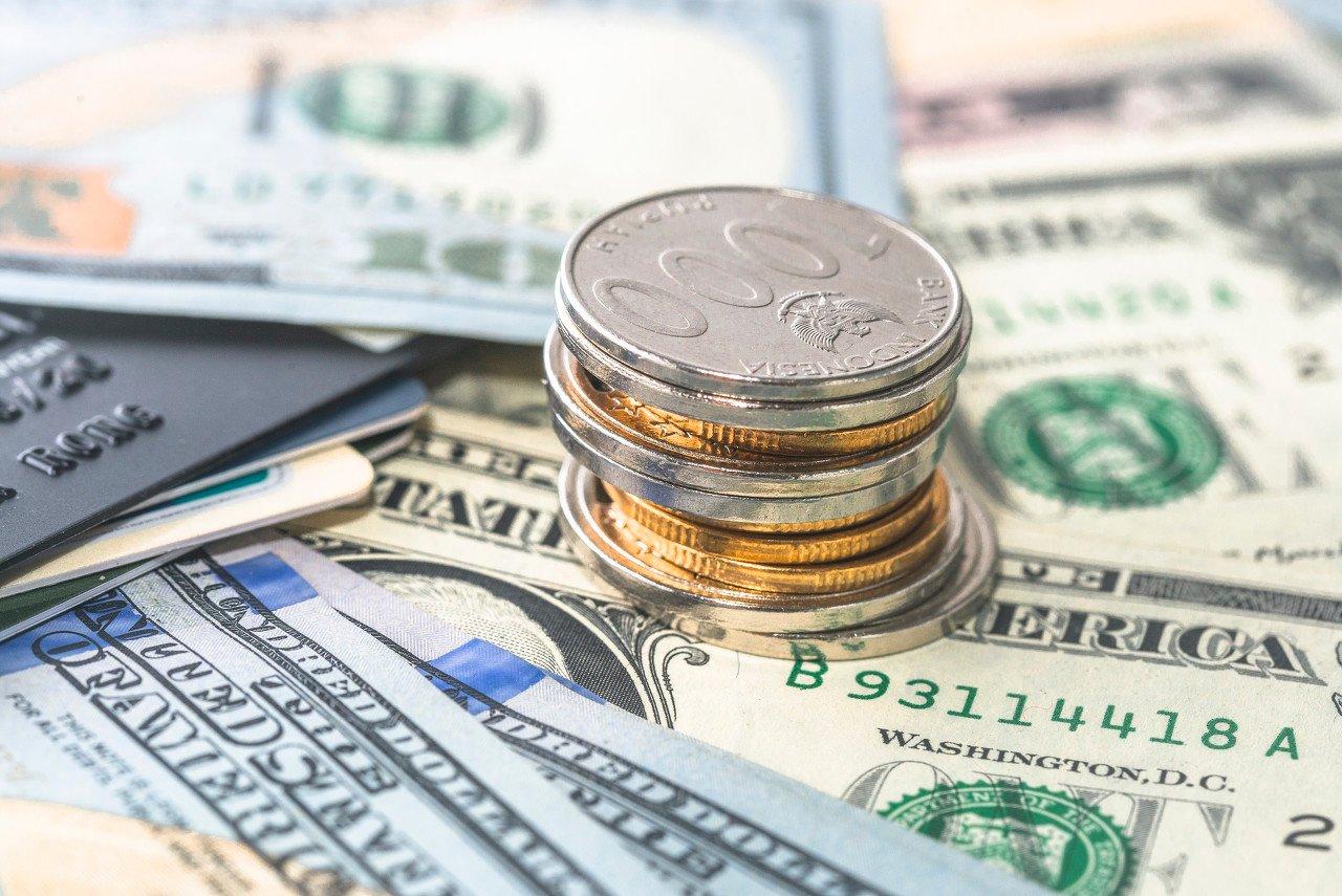 如何理解现金类理财新规对债市的影响?