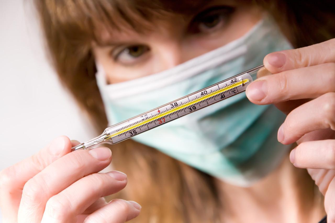 2月22日疫情丨患者尿液中存在活病毒;病毒始发地并非华南海鲜市场;意大利、伊朗、日本、韩国疫情升级