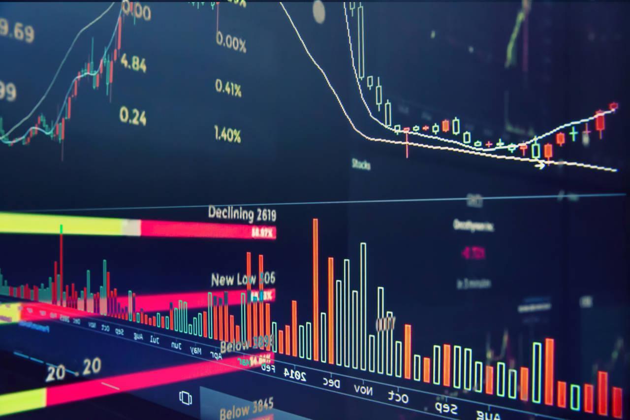 """全球金融市场""""流血""""!A股表现相对稳健?!券商最新解读看这里!"""
