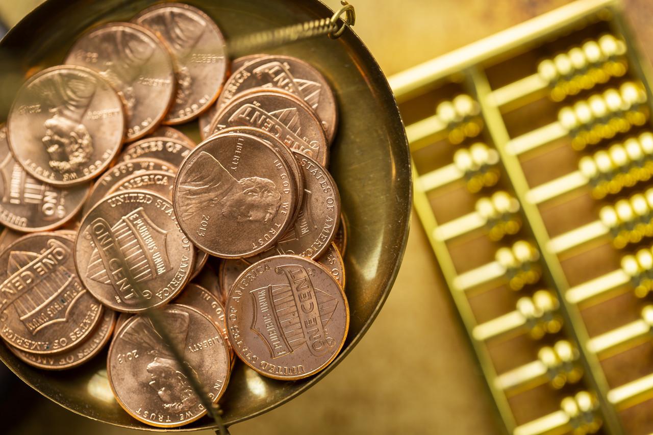 人民币国际化依然任重道远——关于国际货币地位消长的四个特征事实