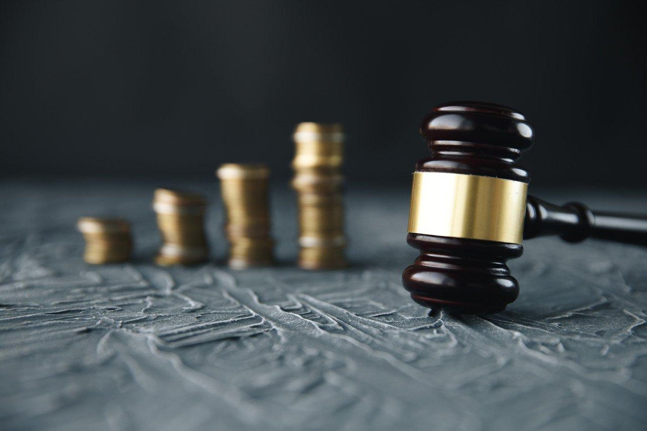 金融委:采取七项举措打击资本市场违法犯罪