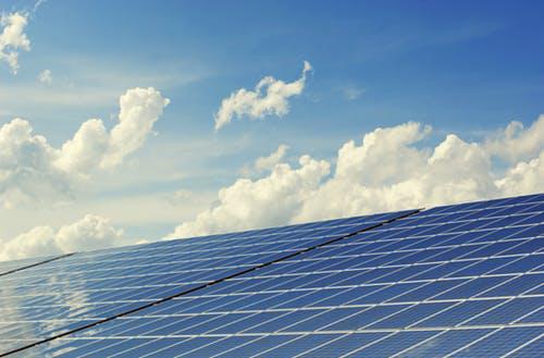 国创氢能联盟成立!2020年产业链发展进程再进一步?