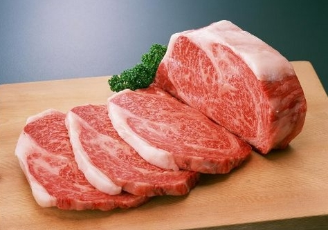 """人造肉概念掀涨停潮,下一个""""割韭菜""""盛宴?"""
