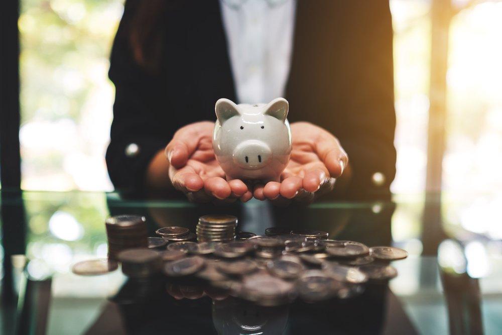 3月资产配置策略:美债易上难下,权益波动加大