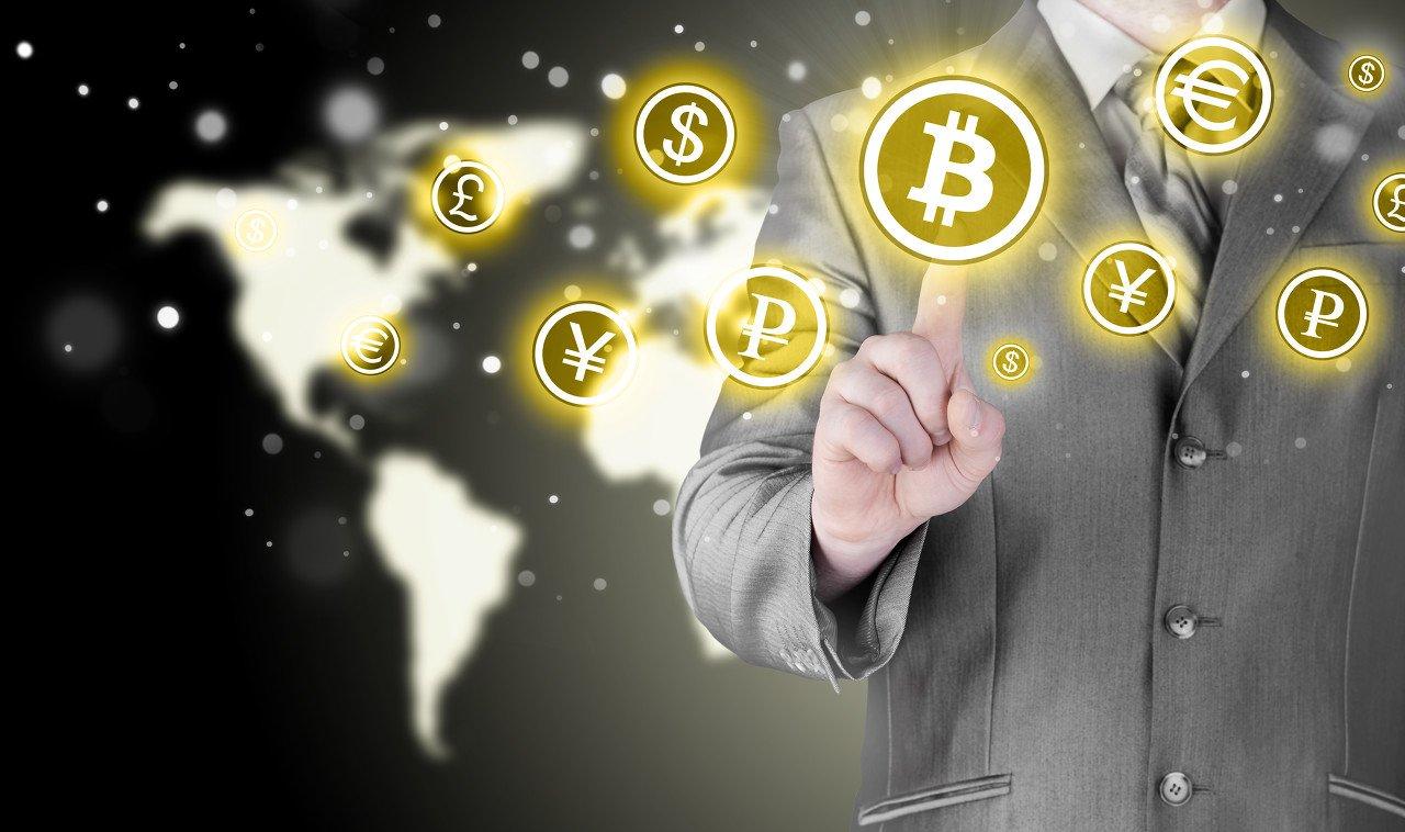 周小川谈数字人民币:初衷是为大众提供便利,不是做跨境支付