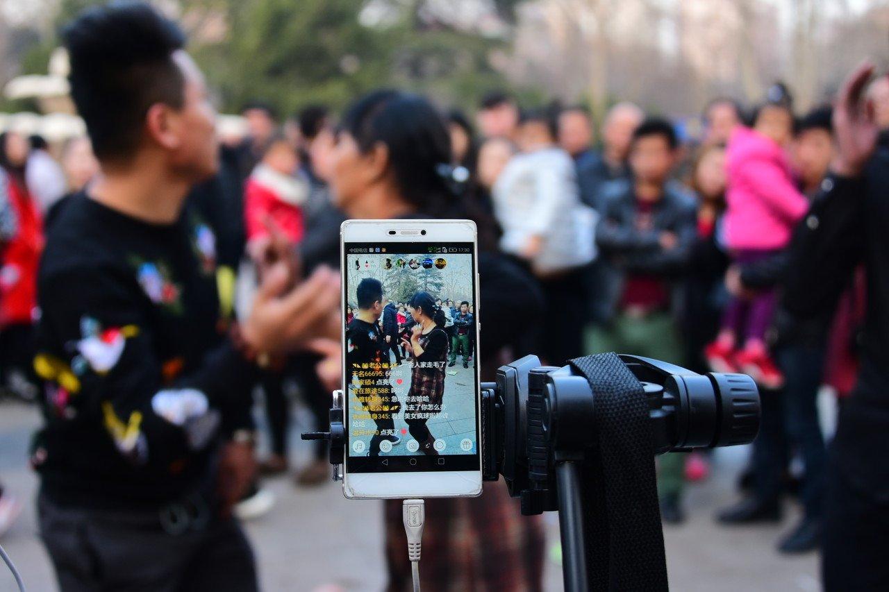 泛知识类视频会改变短视频行业格局吗?