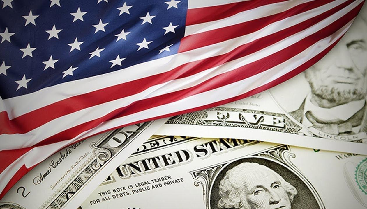 2.3万亿美元的刺激法案,除了推高美股,还有什么用?