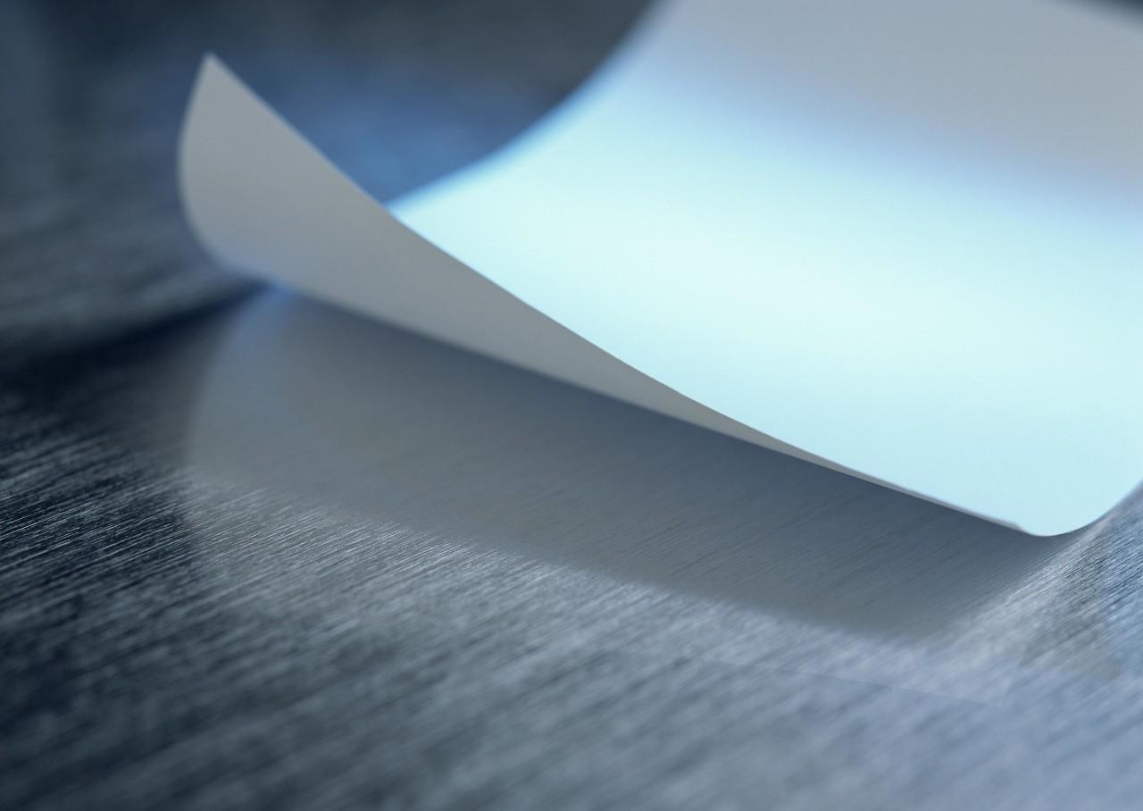 玖龙纸业(02689.HK):轻装上阵,扬帆远航