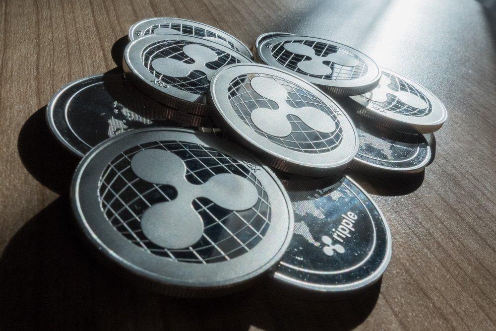 全球第三大加密货币瑞波币将被暂停交易,发生了什么?