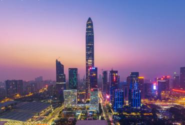 时代邻里(9928.HK):大湾区物管企业赴港上市,打新是否够吸引?