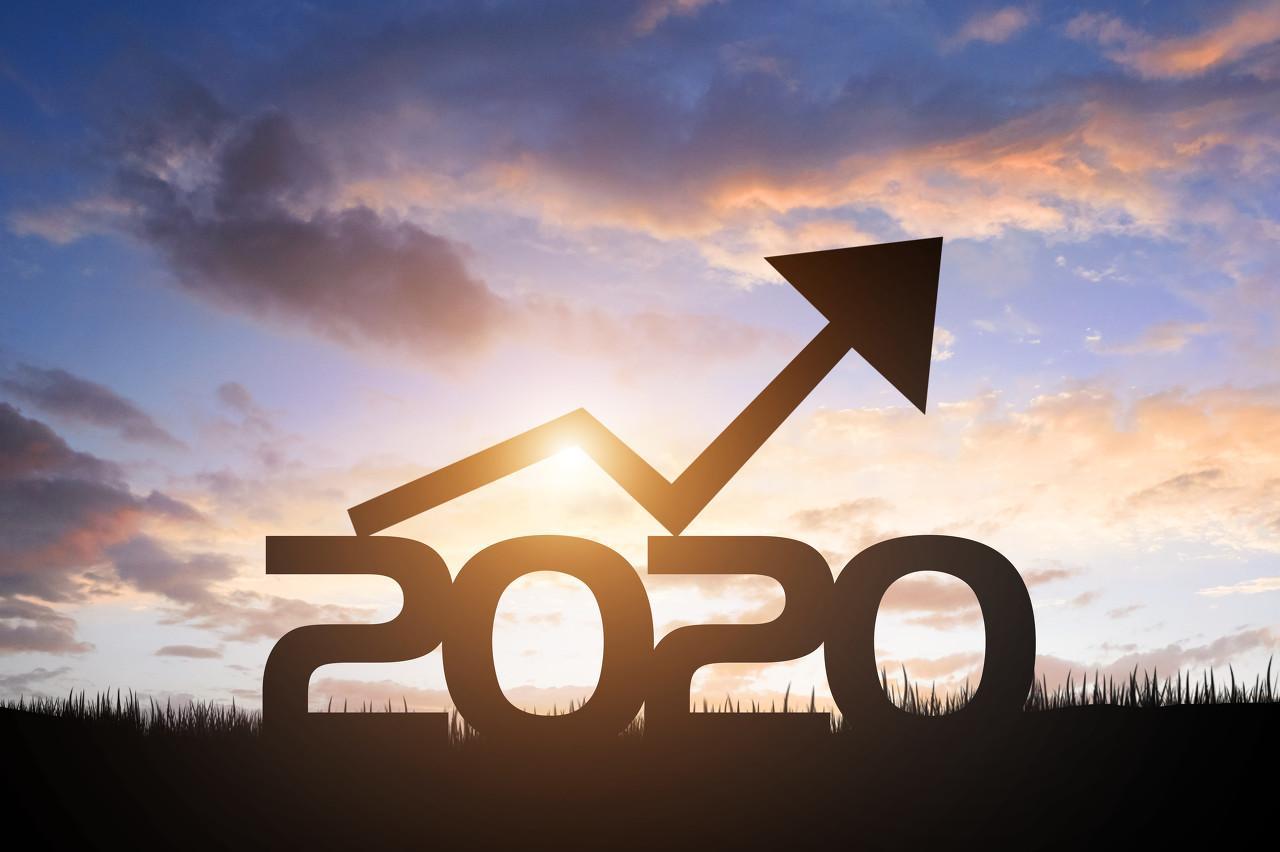 2020最值得关注的14大技术趋势