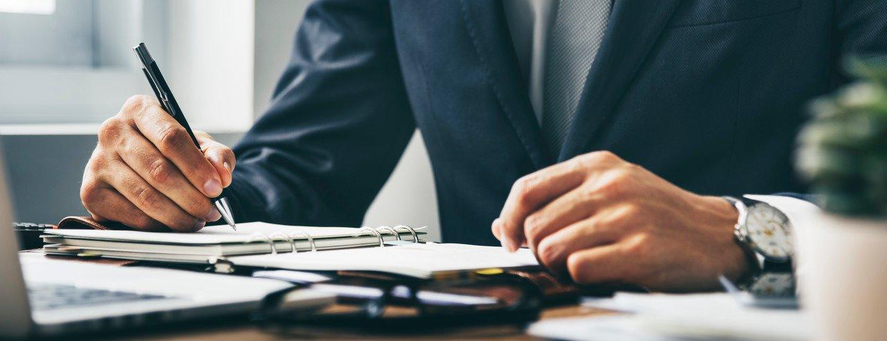 以底线思维加强企业汇率风险管理
