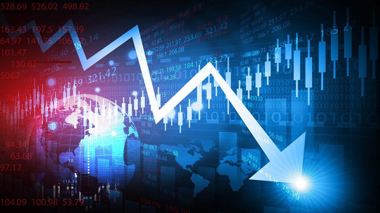 沪指失守3400点!周期股降温,投资者需提防风险