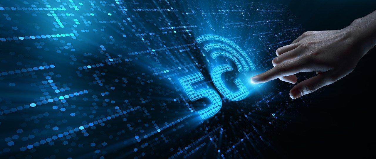 出货量创历史新高!5G手机正在成为主流,手机厂商:5G不是简单的换机潮!