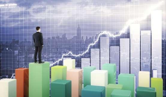 现在,手握巨资的基金经理有三个选择
