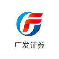 """远东宏信(03360.HK): """"金融+产业""""特色化经营的租赁行业龙头,给予""""增持""""评级"""