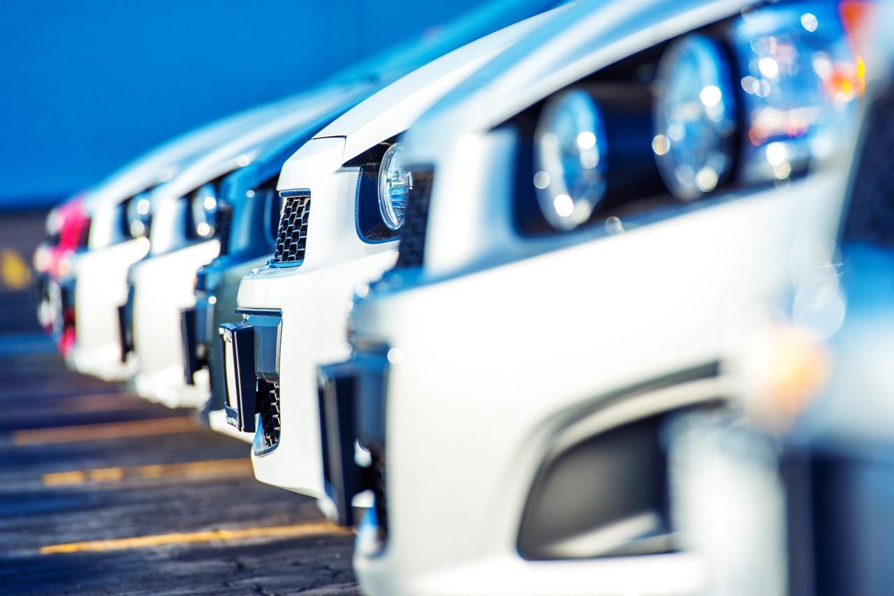 刺激政策铺天盖地,汽车行业走出深冬仍任重道远