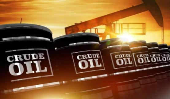 供需缺口持续扩大,国际油价重回7年新高!