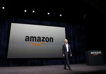 天价罚单或从天而降!亚马逊面临欧盟反垄断调查