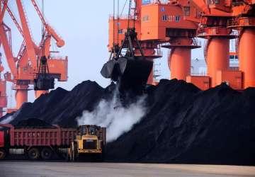 备战碳排放权期货:万字长文起底碳市场,一个正在悄悄崛起的巨大金融交易市场