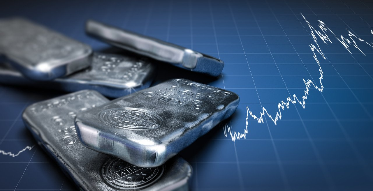 买白银的时机已成熟?投资需求是关键!