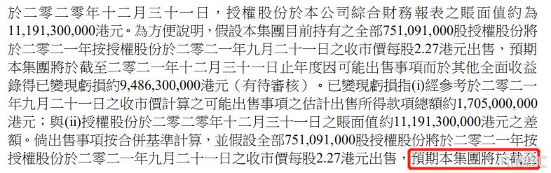 华人置业私有化,怎么看?插图5