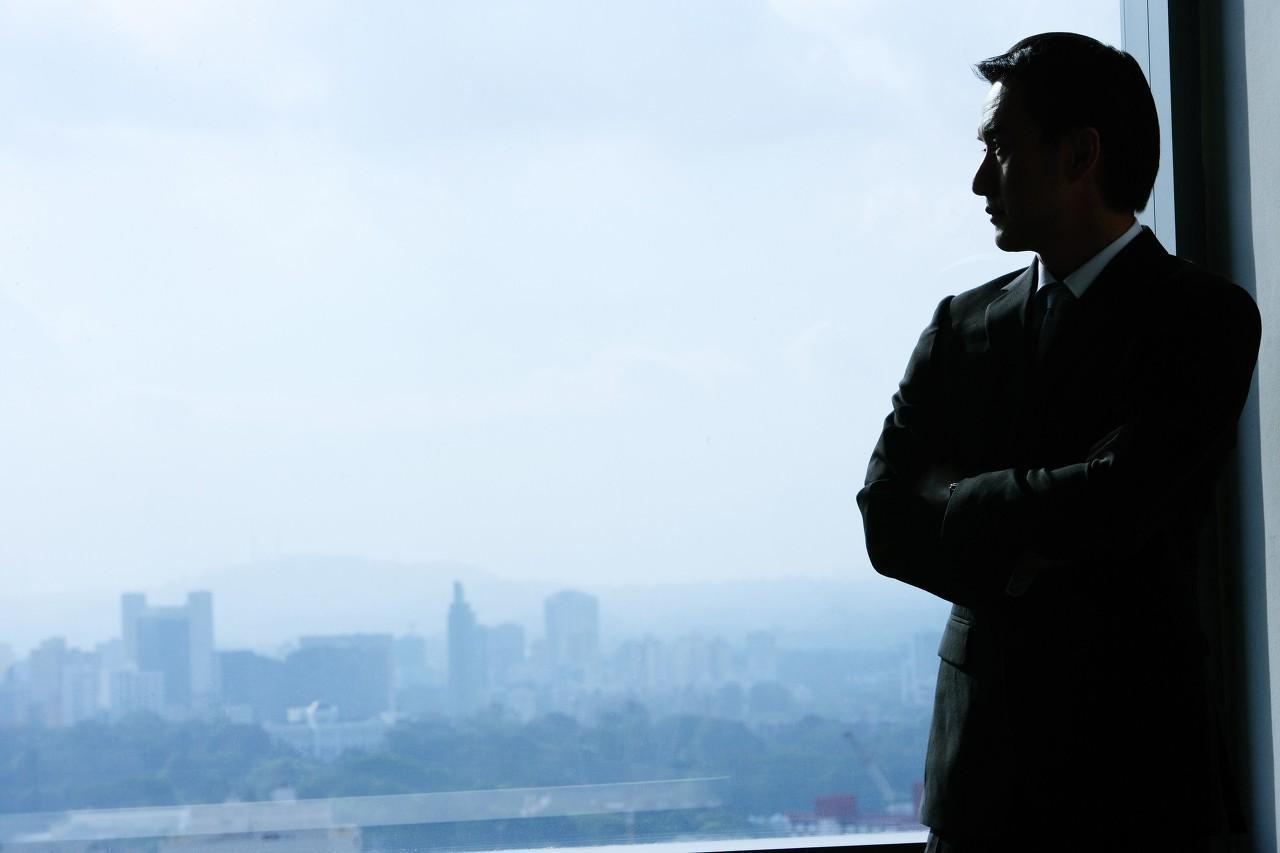 百年秋林集团正副董事长失联1年,留下3大疑团待解