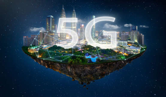 商用推进,5G车联网还有多远?