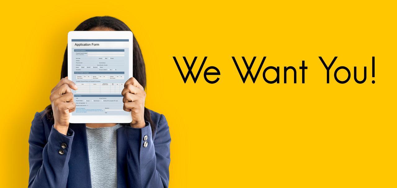 格隆汇2020春季校园招聘需求