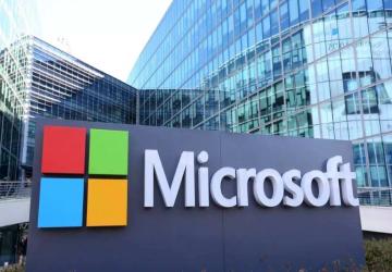 """微软财报解读:Q4净利同比增长49%,智能云业务""""大放异彩"""""""