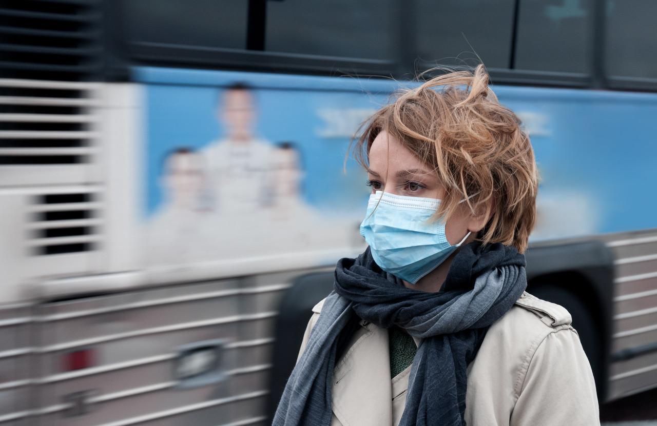 海外消费者下单口罩3日达,eWTP助中国制造驰援全球抗疫
