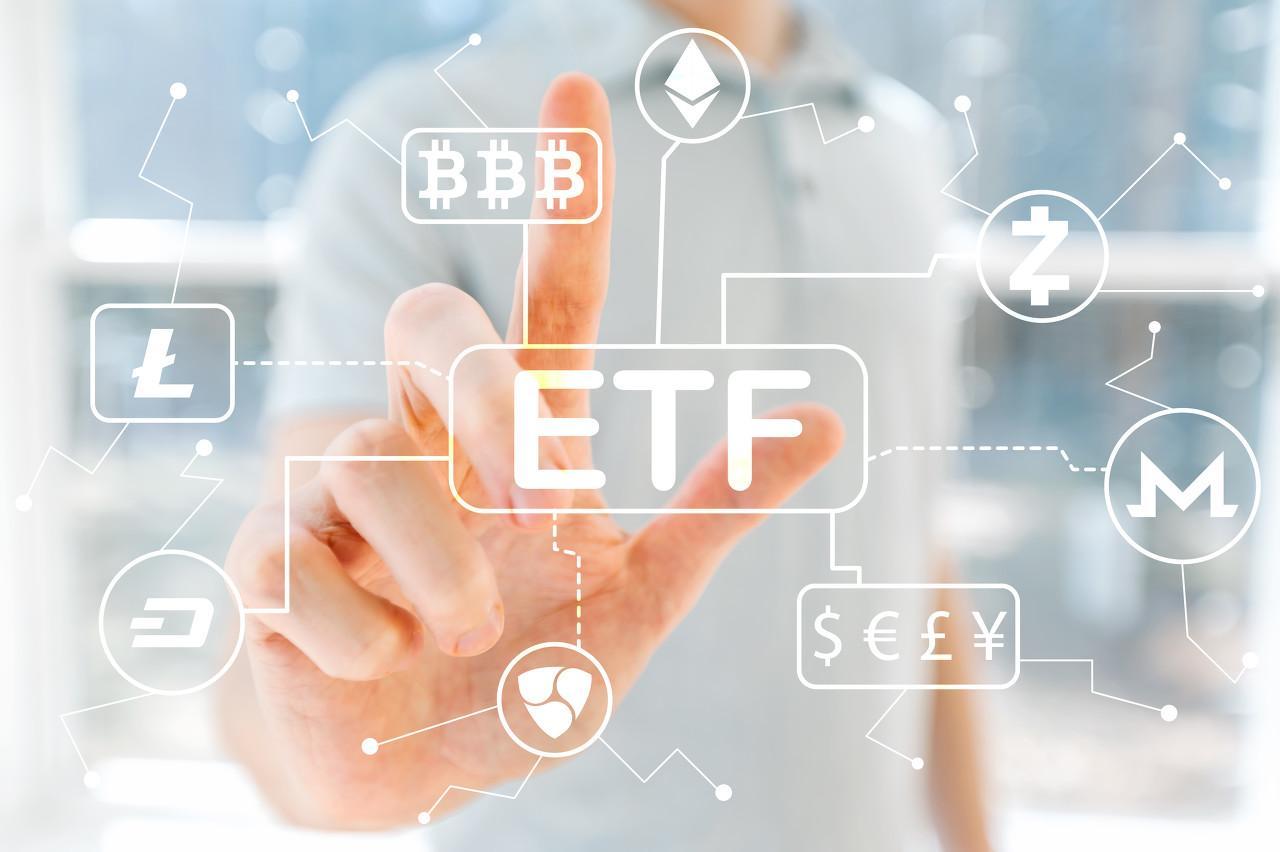 最牛半导体ETF年内涨幅近60%,390亿元资金疯狂涌入