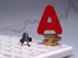 外资主导了A股核心资产的走势吗?