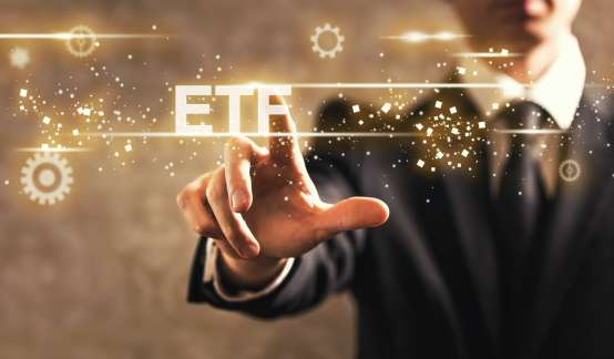 科技板块大涨ETF基金却缩水逾百亿,北上资金接盘?