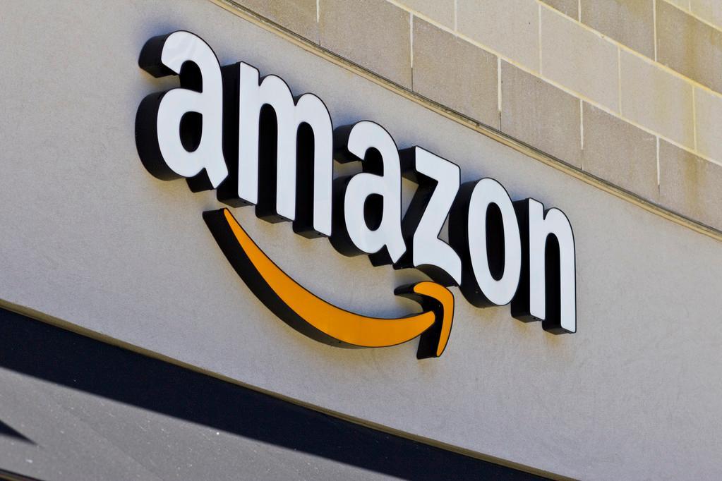 亚马逊首次公开:驱动万亿市值巨轮的创新公式