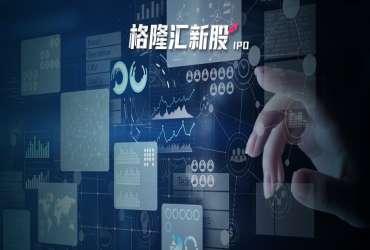 秦淮数据即将上市,字节跳动的IDC主供应商值多少钱?