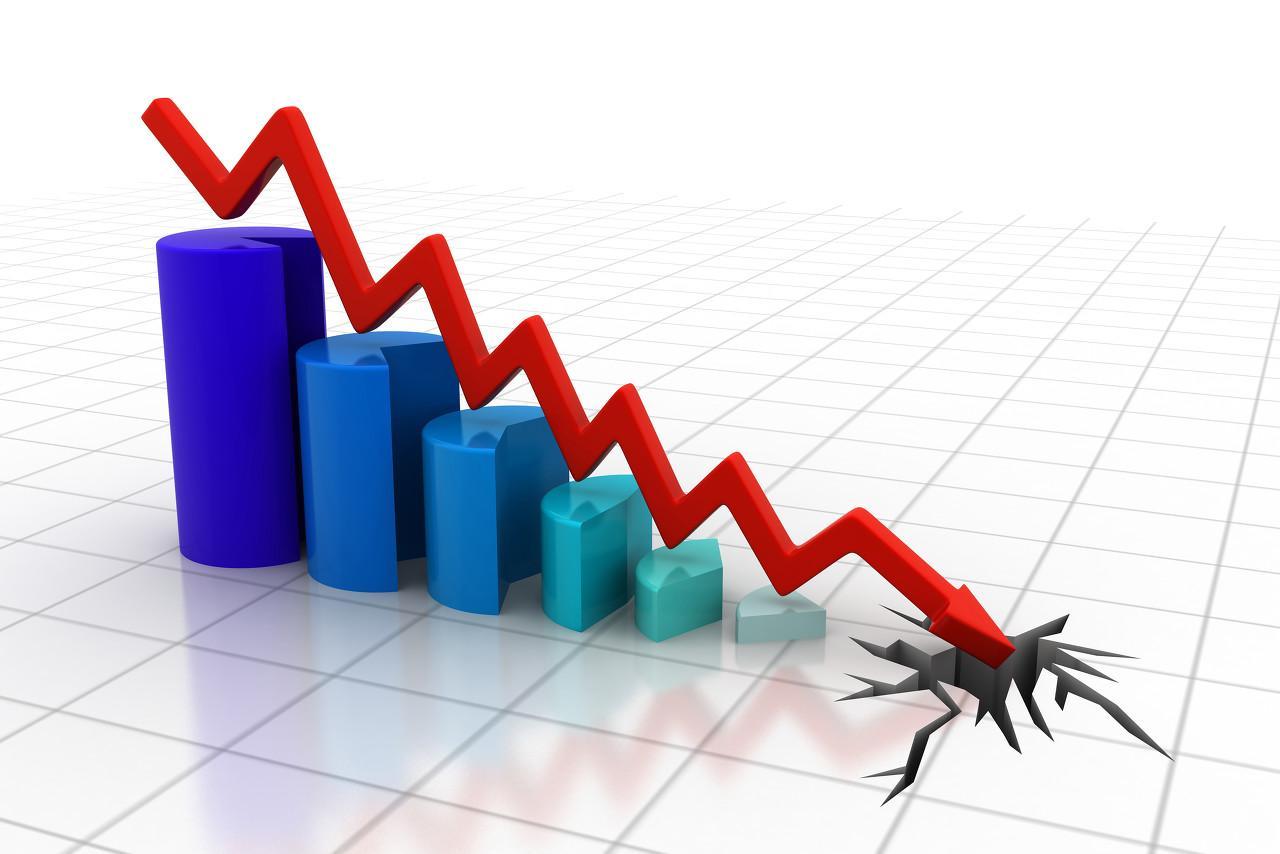 【广发固收】PMI下滑之外,还看逆周期政策和海外疫情